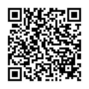 36623664_2172362512790192_5377502717646209024_n