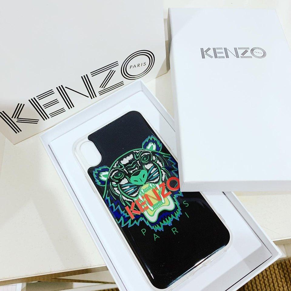 iPhoneケースのプレゼント