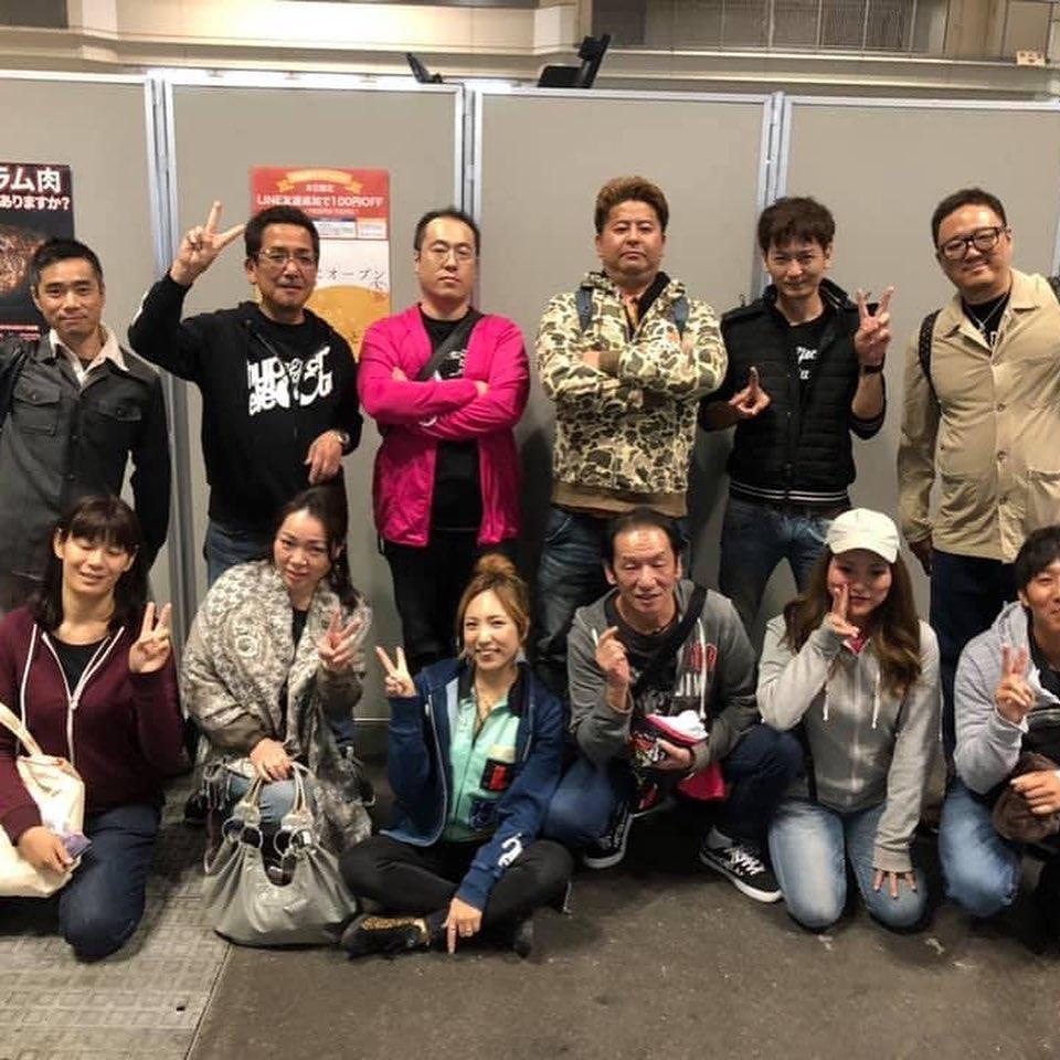 京都パルスプラザでダーツイベント